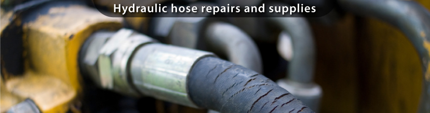 hydraulic_hose_repairs_supplies