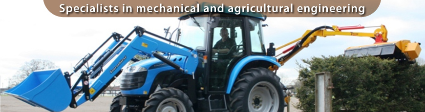 mechanical_agricultural_engineering