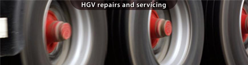 hgv_repairs_servicing