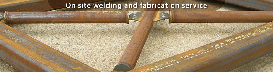 onsite_welding_fabrication